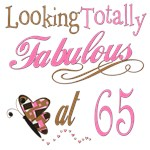 Fabulous 65th