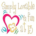 Lovable 13th