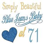 Blue Jeans 71st