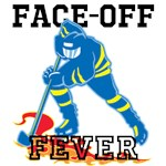 Face-Off Fever