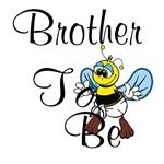 Play Brother To Bee