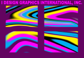 ART/I DESIGN INT.