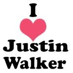 I Heart Justin Walker 1