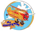 STAGGERWING III
