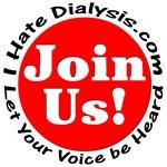 I Hate Dialysis 02