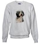 Men's Sweatshirts/Outerwear