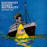 Electricity Guards Neutrality