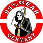 99% Gear Germany