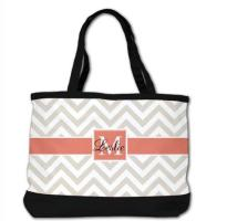 Monograms on Gift Items