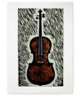 Cello Design 1