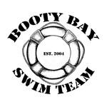 Booty Bay Swim Team