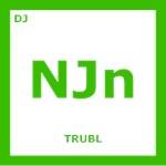 DJ njnTrubl