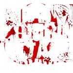 Miami Zombie Attack Survivor