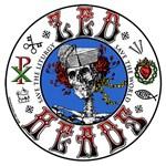 Zed-Heads