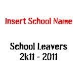 Leavers 2k11