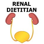 Renal Dietitian