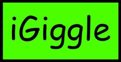 iGiggle