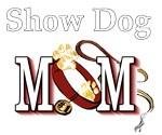 Show Dog Mom