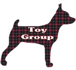 AKC Toy Group