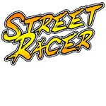 Street Racer Design