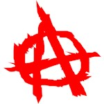 Anarchy Design