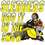 Sledders Doo Design