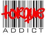 Torque Addict Design