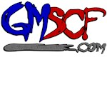 GMSCF.com Urban Design Apparel