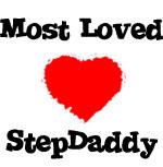 Most Loved StepDaddy