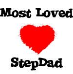 Most Loved Stepdad