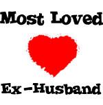 Most Loved Ex-Husband