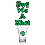 St. Patrick's Day - Funny Shirts