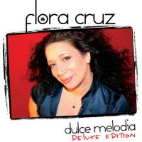 Flora Cruz