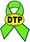 DTP Ribbon