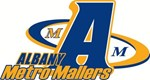 Albany Metro Mallers