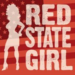 Red State Girl