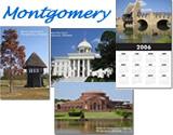 Montgomery Area