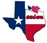 ILY Texas