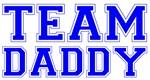 Team Daddy