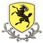 Canton Schaffhausen