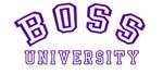 Boss University