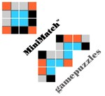 MISMATCH GAME PUZZLES
