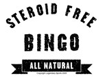 Steroid Free Michigan