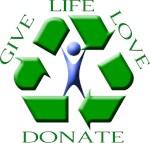 Give Life