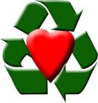 Be An Organ Donor