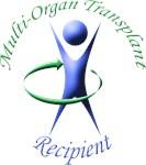 Multi-Organ Transplant Recipient (3D)