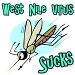 West Nile Sucks