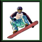 Snowboarding Designs