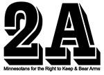 2A emblem
