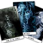 Prints 11